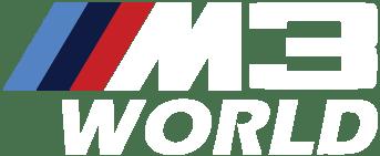 M3 World